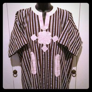 xxx Shirts - African Dashiki